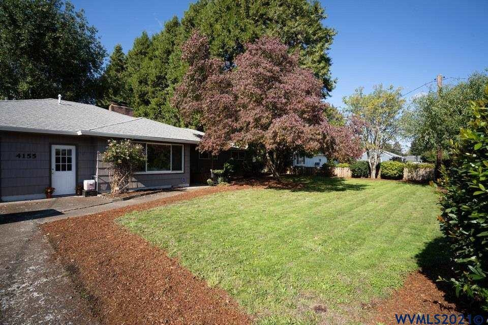 Updated 3-Bedroom House In West Keizer