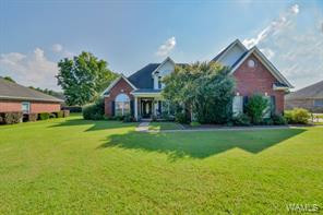 5-Bedroom House In Clear Creek Colony
