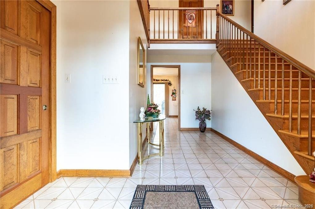3-Bedroom House In Southington