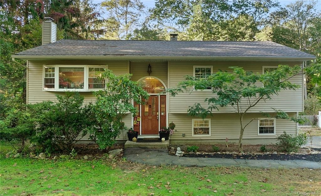 Updated 3-Bedroom House In Mahopac