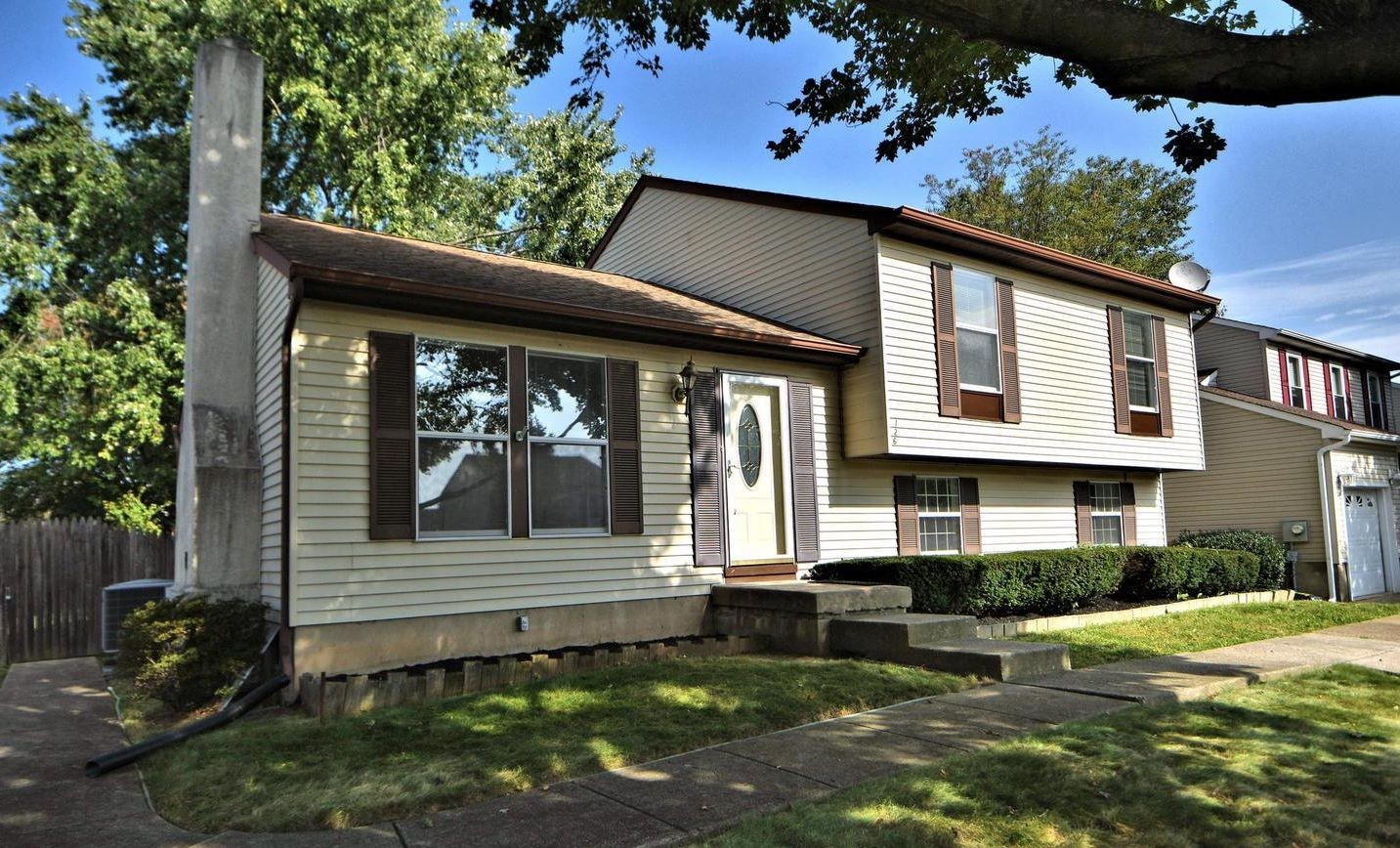 Renovated 3-Bedroom House In Morrisville