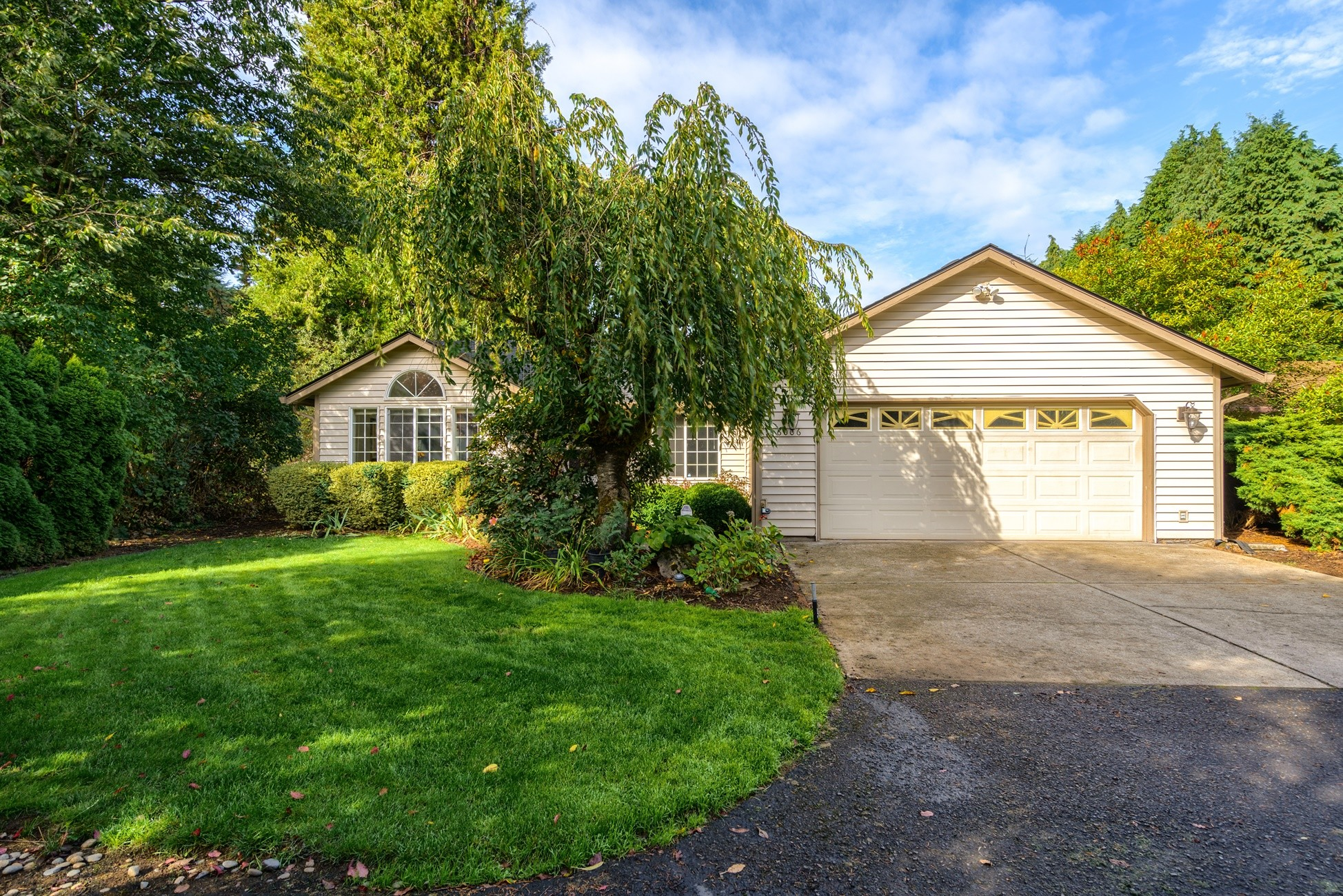 3-Bedroom House In Northwest Vancouver