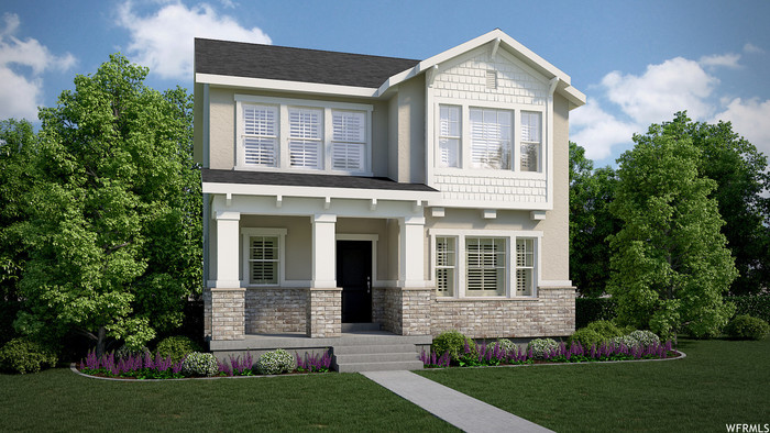 3-Bedroom House In Magna