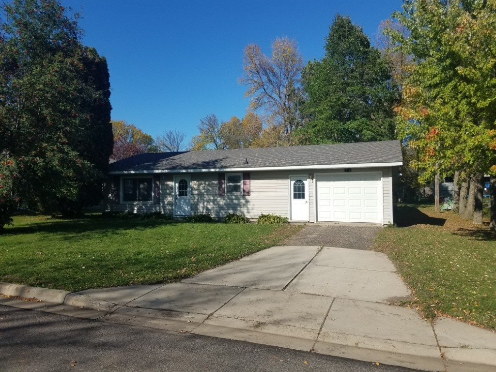 2-Bedroom House In Albany
