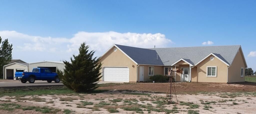 3-Bedroom House In Mountain Valley Ranches