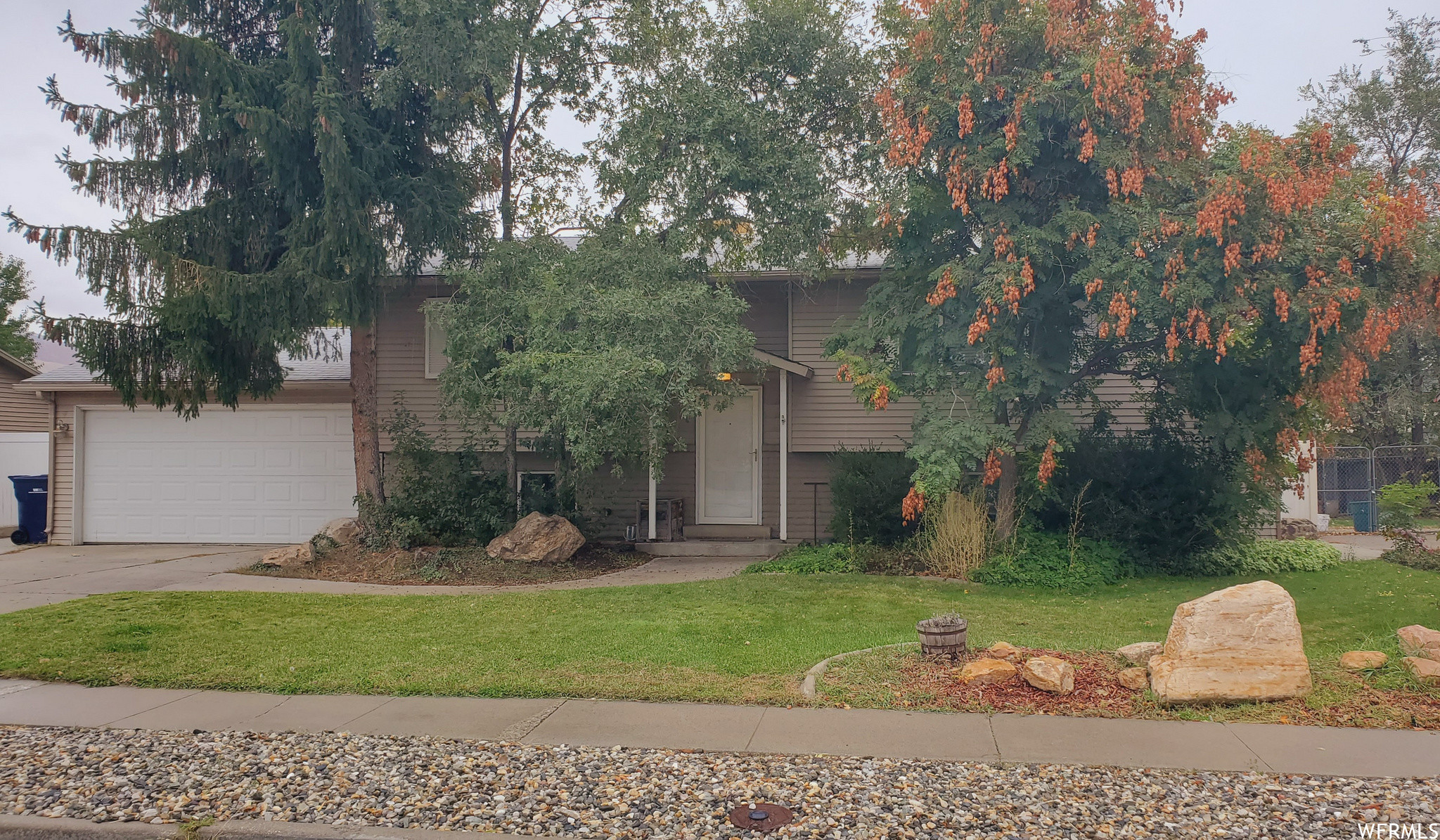 Updated 3-Bedroom House In Alta High