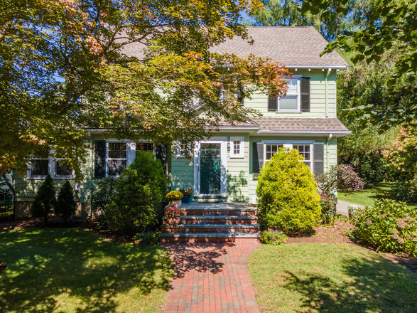 Renovated 4-Bedroom House In Bowen Thompsonville