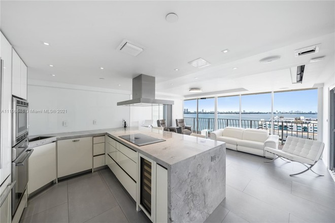 Upgraded Waterfront Condo