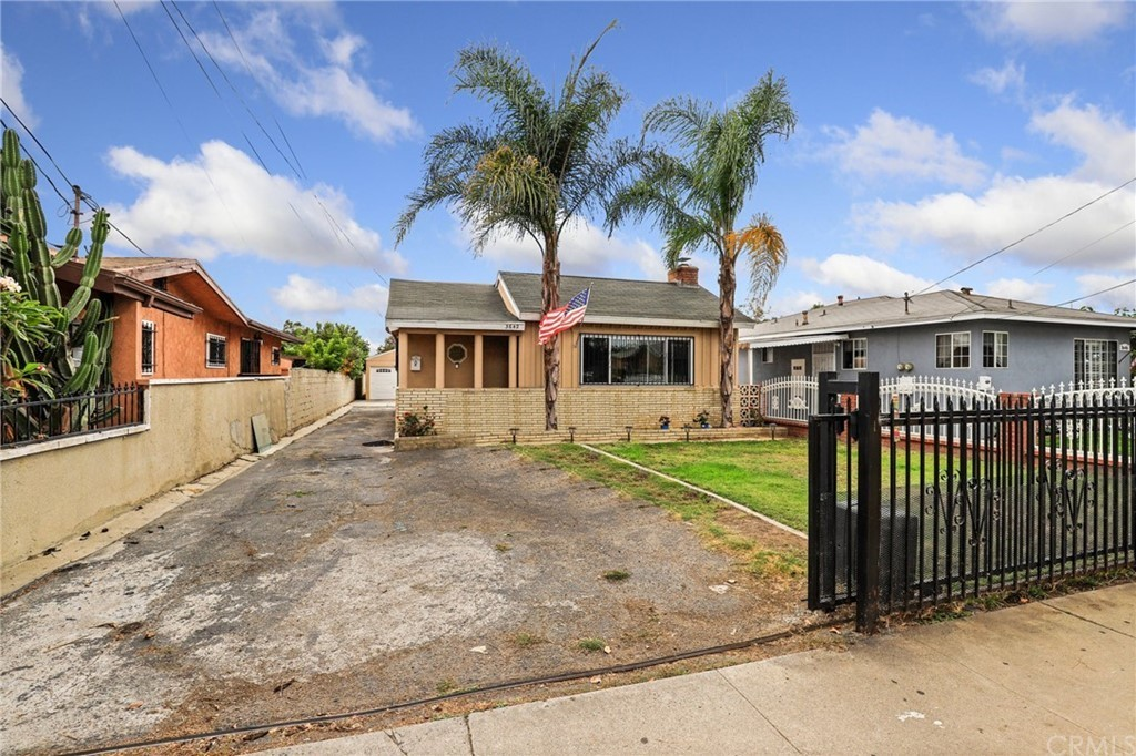 Upgraded 4-Bedroom House In Lockhaven