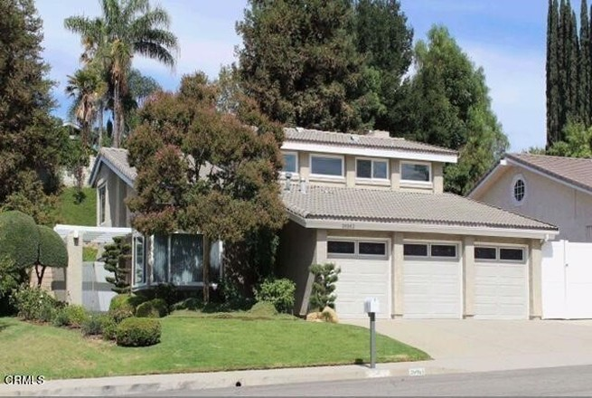 Updated 4-Bedroom House In Saratoga Ranch