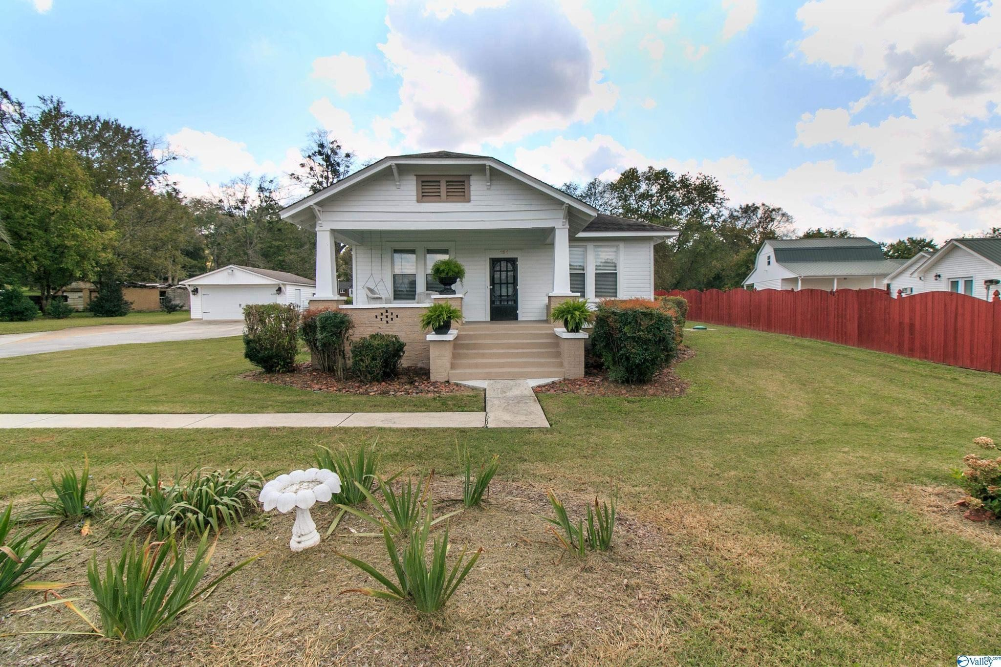 Refinished 3-Bedroom House In Anderson