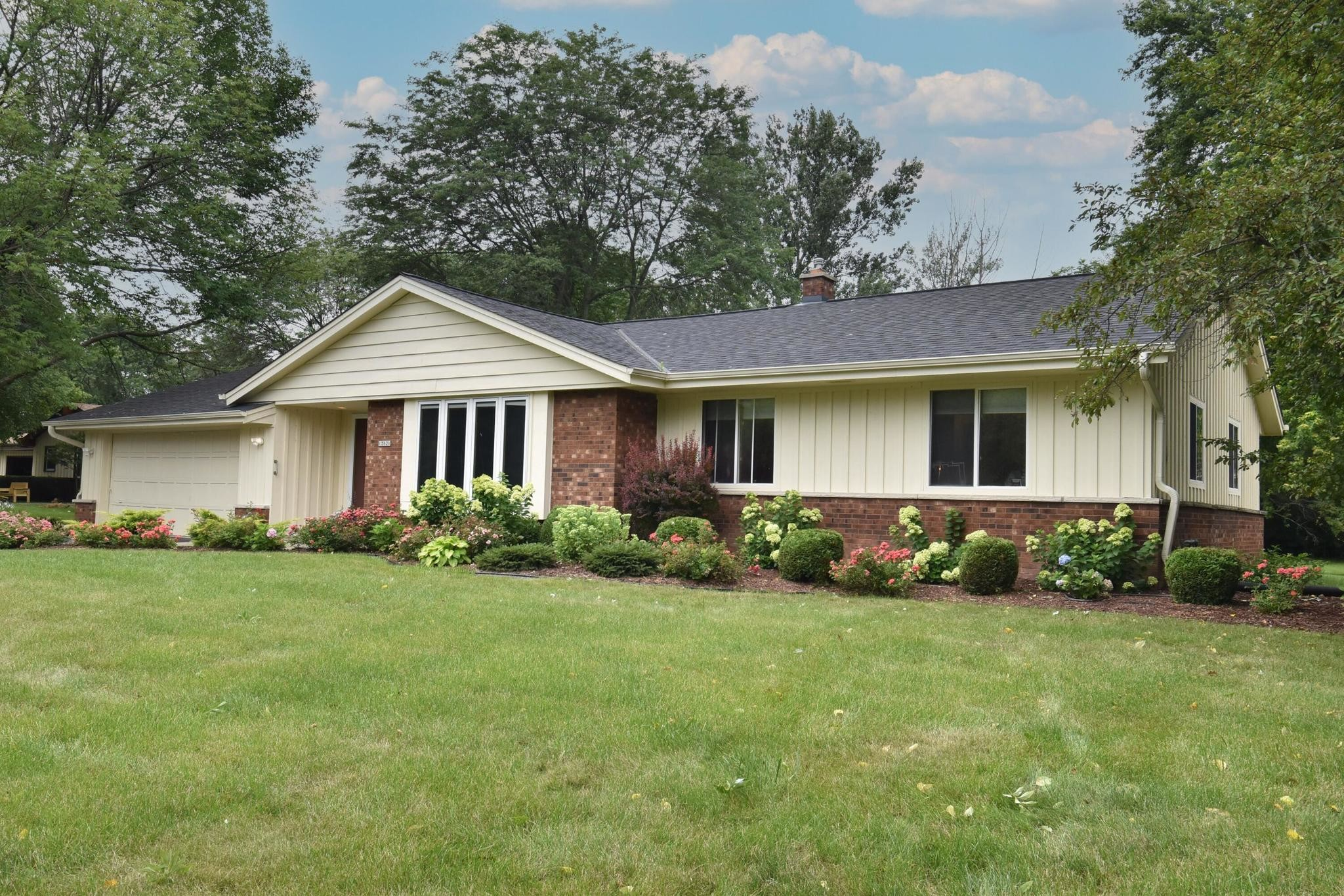 3-Bedroom House In River Forest Park