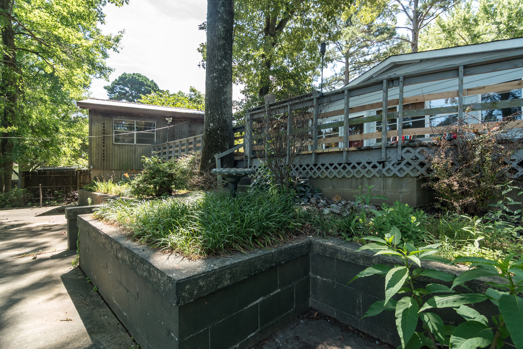 Refinished 3-Bedroom House In Conway