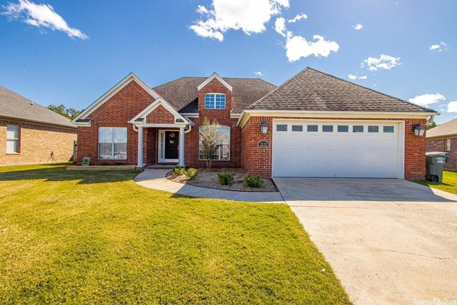 3-Bedroom House In Spring Valley