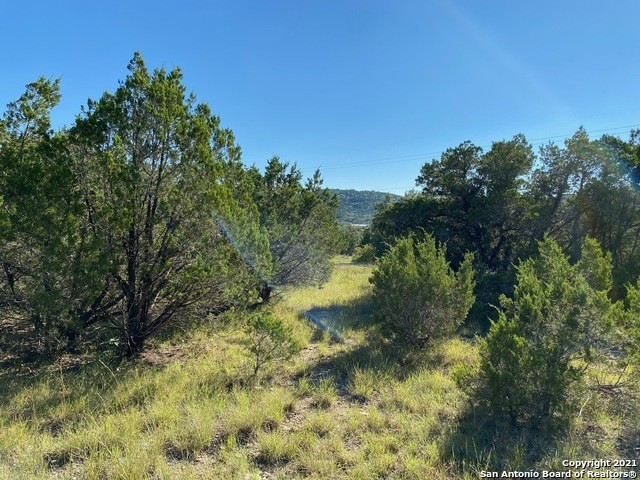 Lot In Helotes