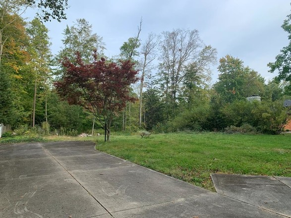 Lot In Galion