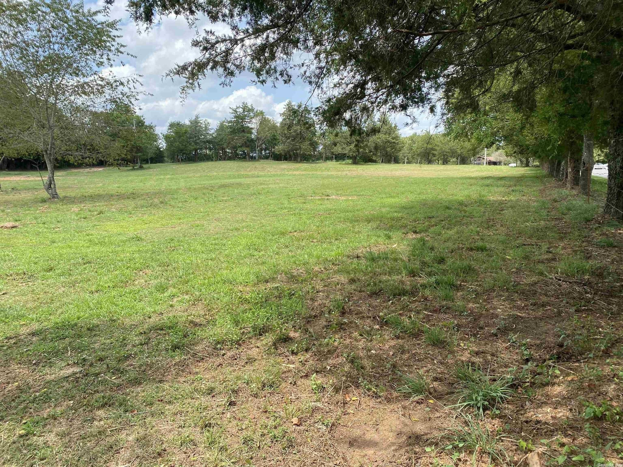 Lot In Norman