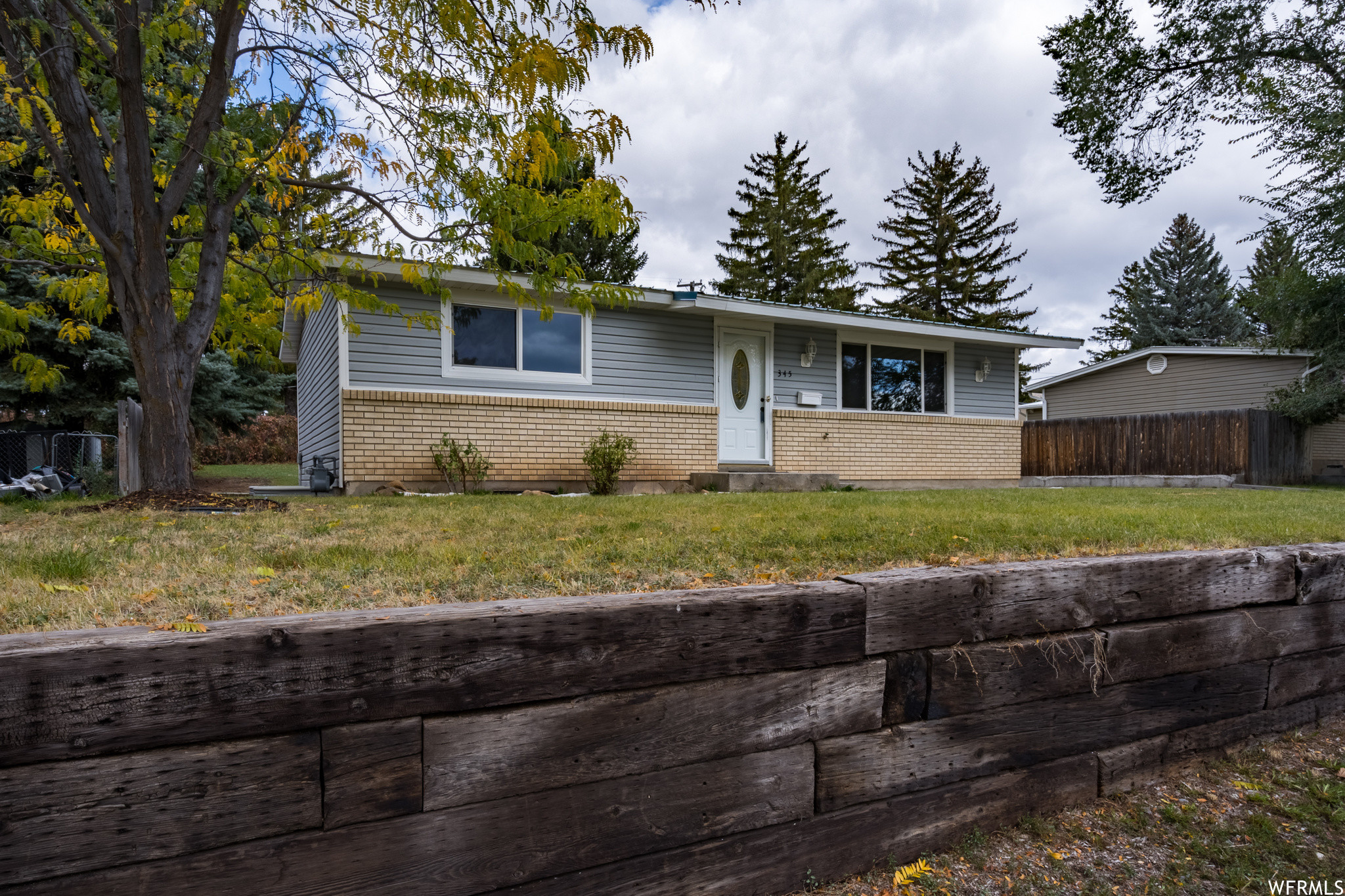 Remodeled 4-Bedroom House In Smithfield