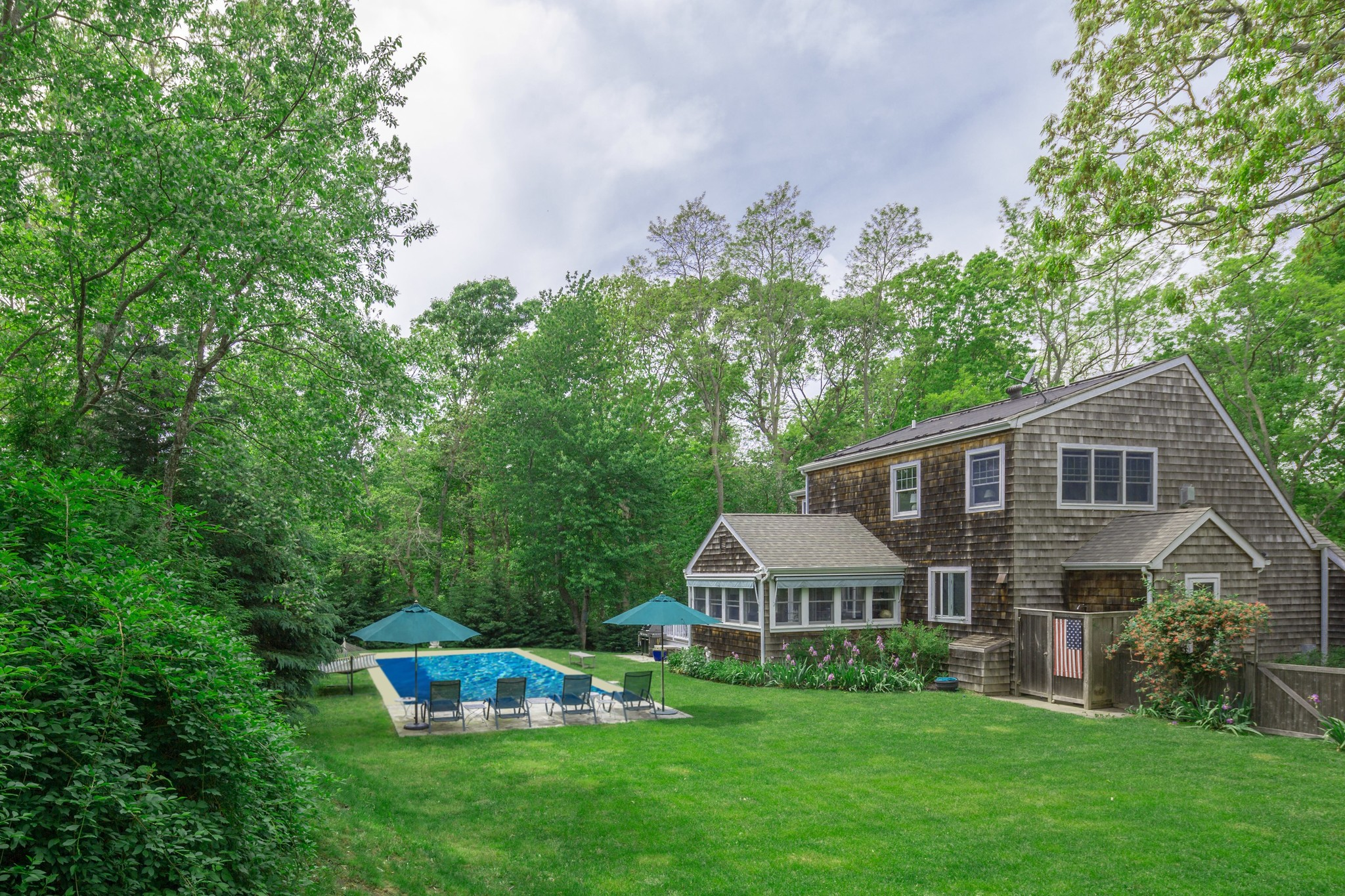 3-Bedroom House In North Haven
