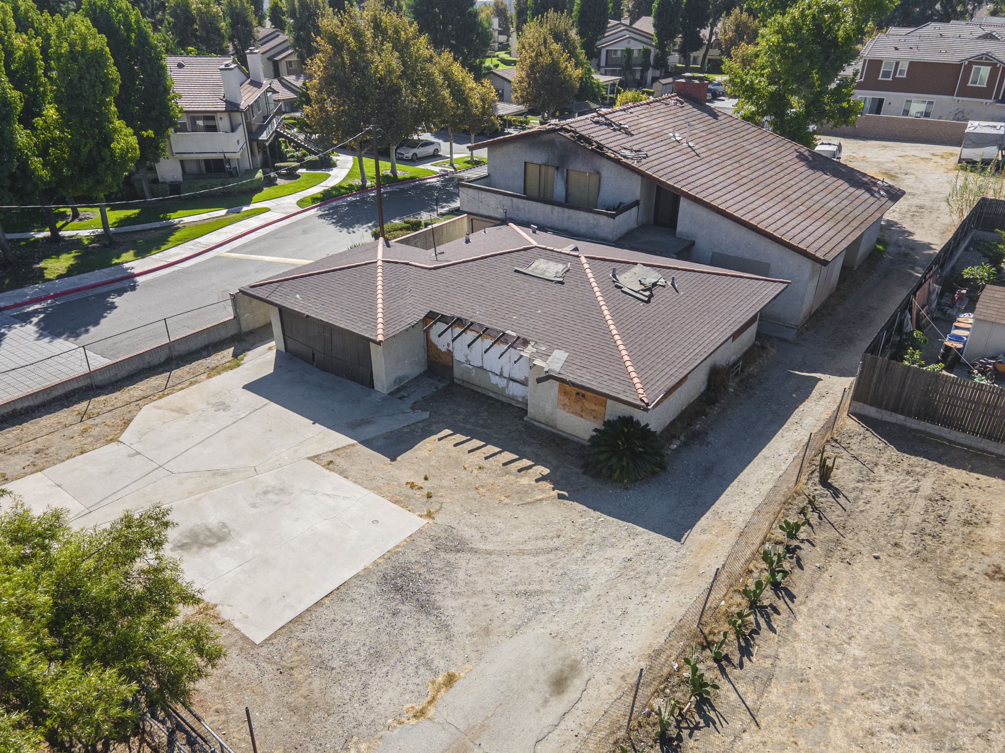 Remodeled 8-Bedroom House In Southwest Rancho Cucamonga