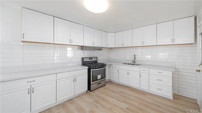 5-Bedroom House In North Carson