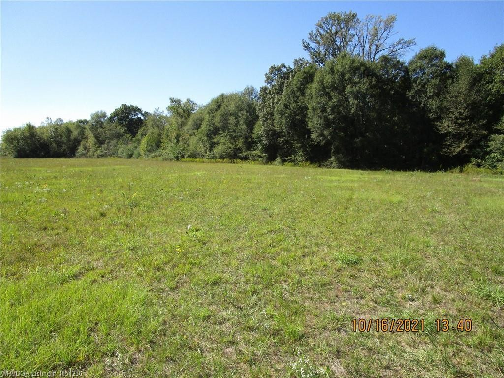 Lot In Booneville