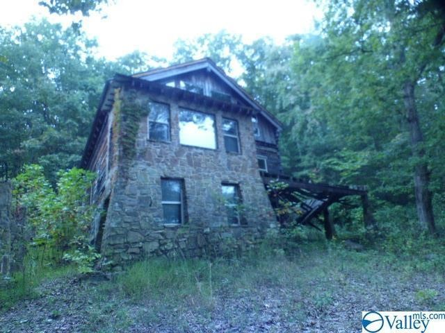 3-Bedroom House In Fort Payne