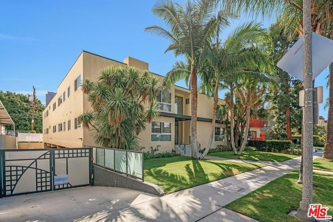 Remodeled Private Multi-Family Home