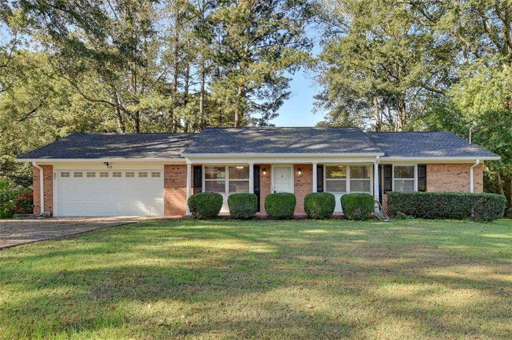 Remodeled 3-Bedroom House In Carrollton