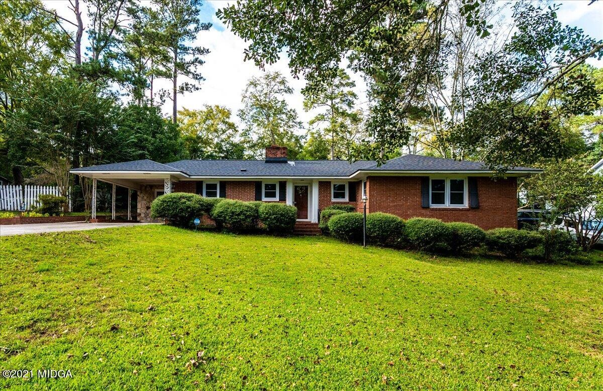 3-Bedroom House In Kings Forest