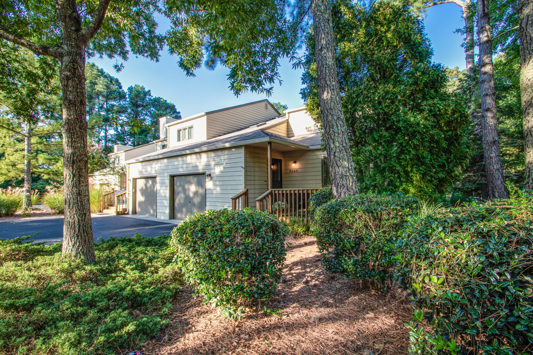 Renovated 4-Bedroom House In Bethany Proper