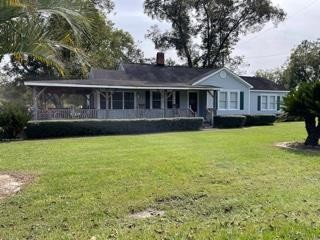 Updated 3-Bedroom House In Patterson
