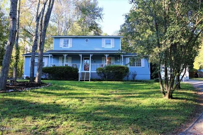 Remodeled 3-Bedroom House In Northview Acres