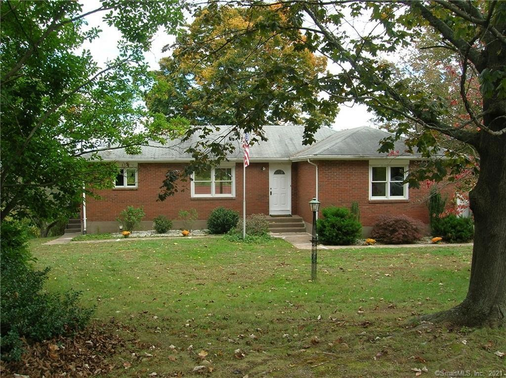 Refinished 3-Bedroom House In Middletown