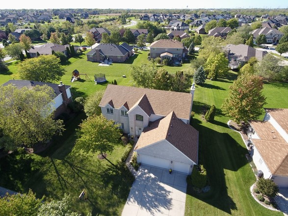 4-Bedroom House In Lakeview Estates