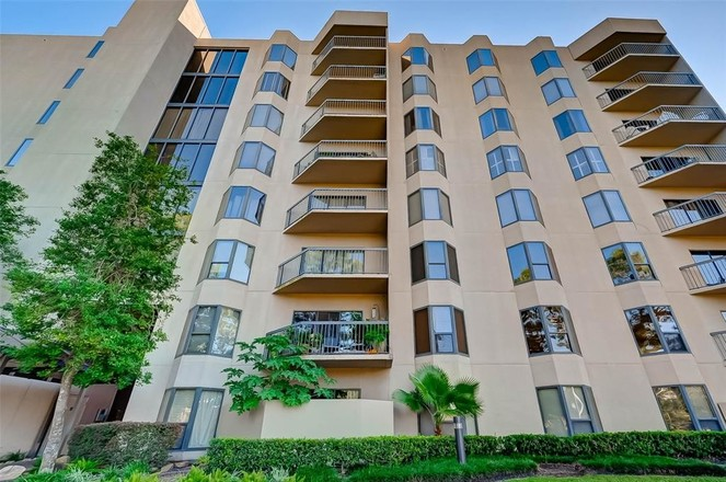 Remodeled 3-Bedroom Condo In Greater Uptown