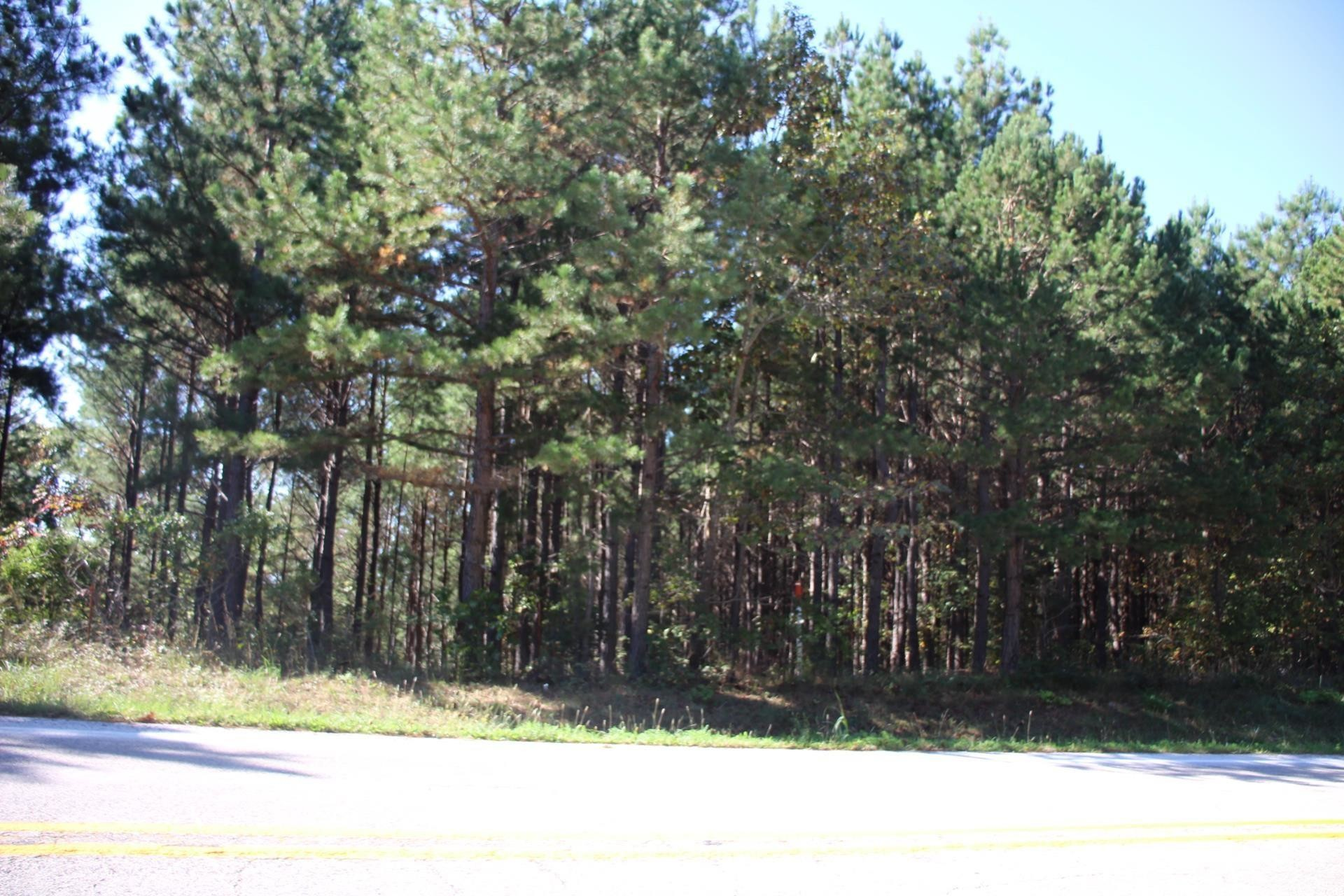 Lot In Yellville