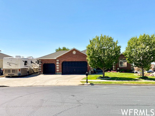 2-Story House In Millennial Heights