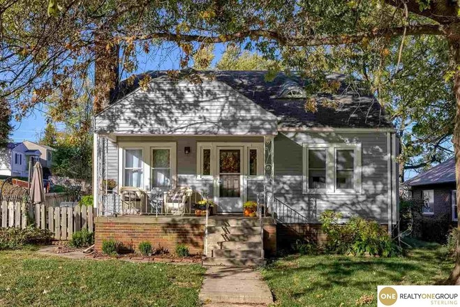Refinished 3-Bedroom House In Eckerman Place