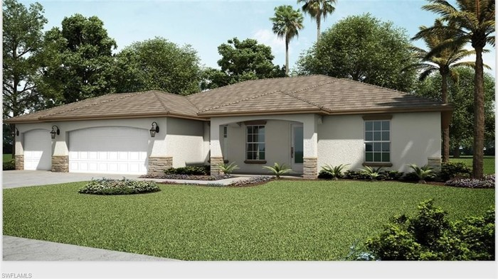 Upgraded 4-Bedroom House In Mariner