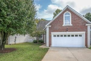 Updated 4-Bedroom House In Westview Mountain Shadows