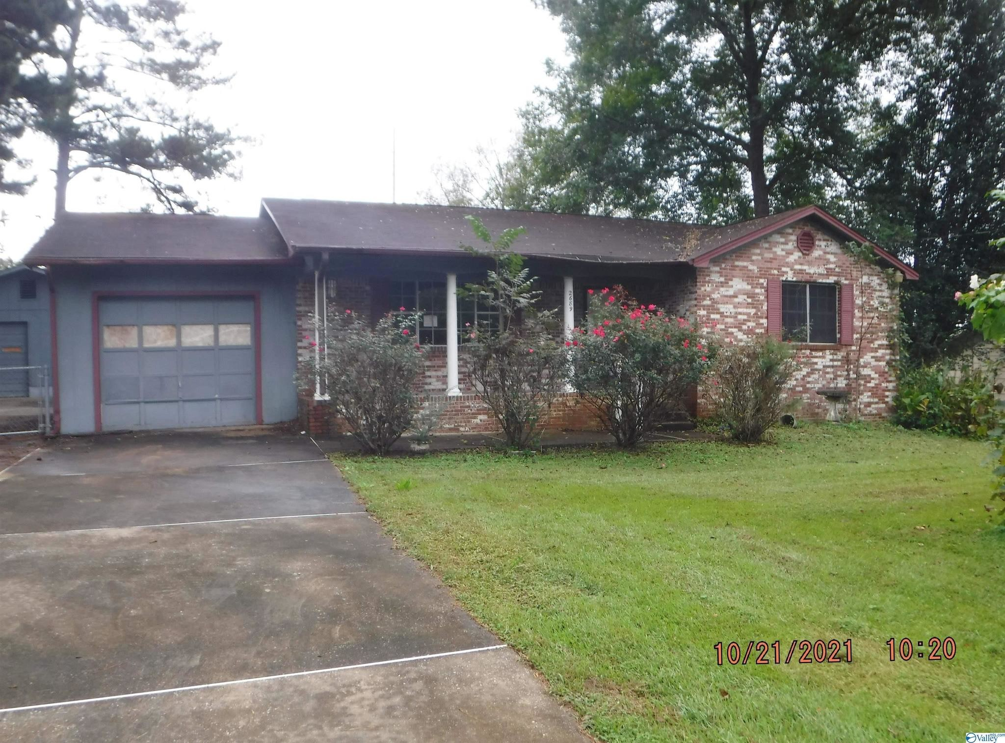 4-Bedroom House In Southside
