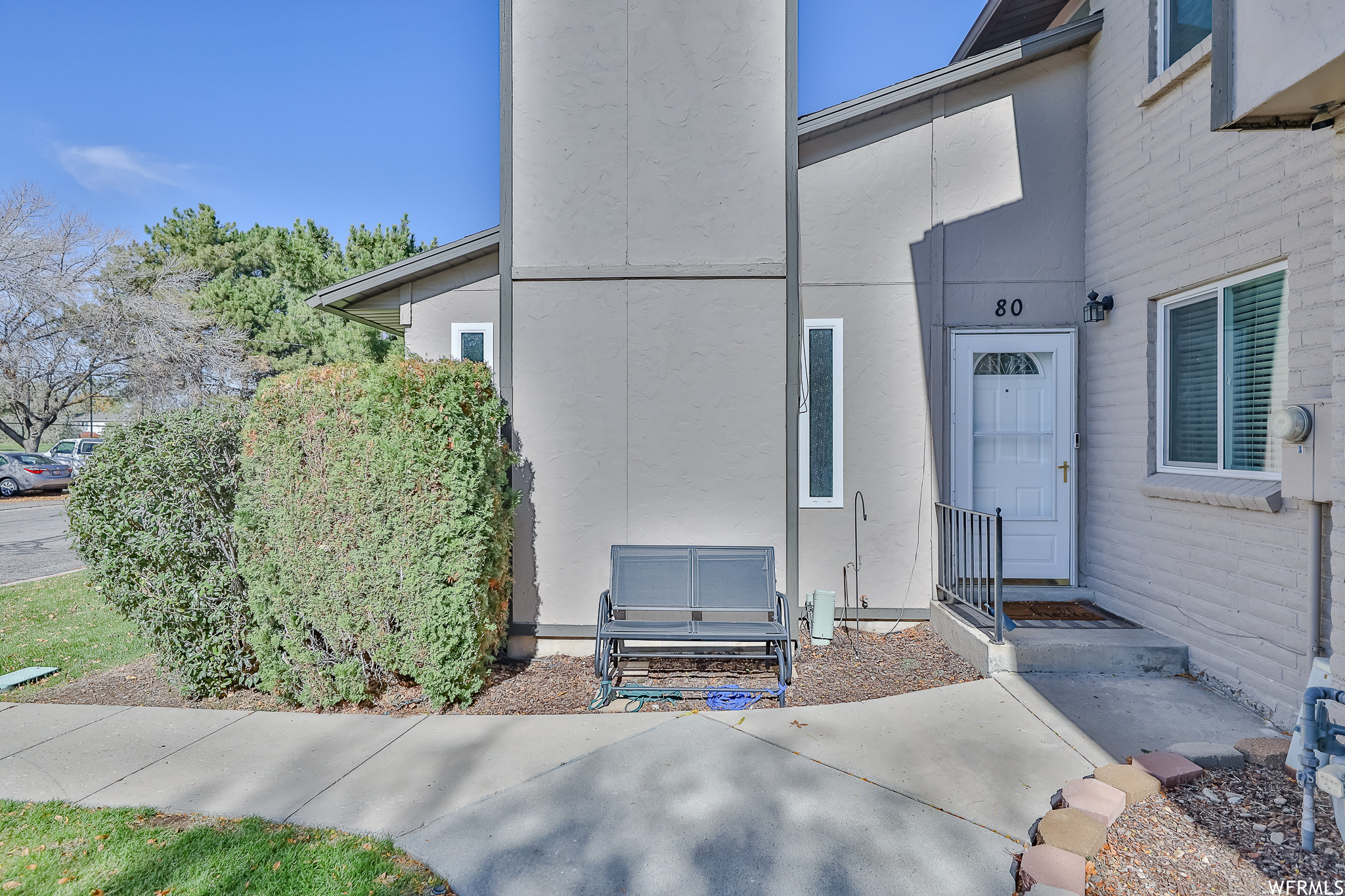 Renovated 3-Bedroom Townhouse In Mountain View