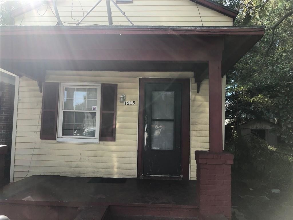 2-Bedroom House In Old Town