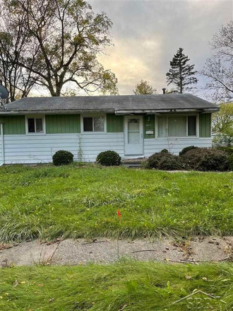 3-Bedroom House In Southeast