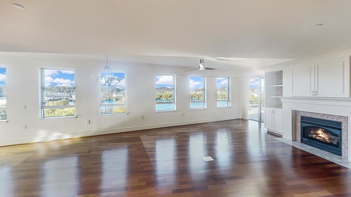 Condo In Downtown Chattanooga