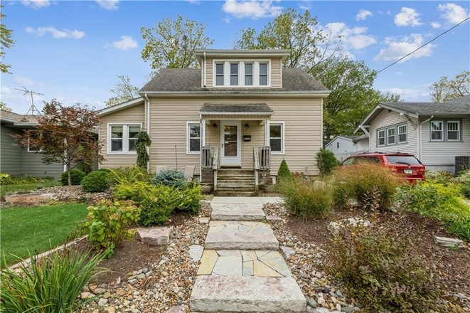 Refinished 3-Bedroom House In Drake