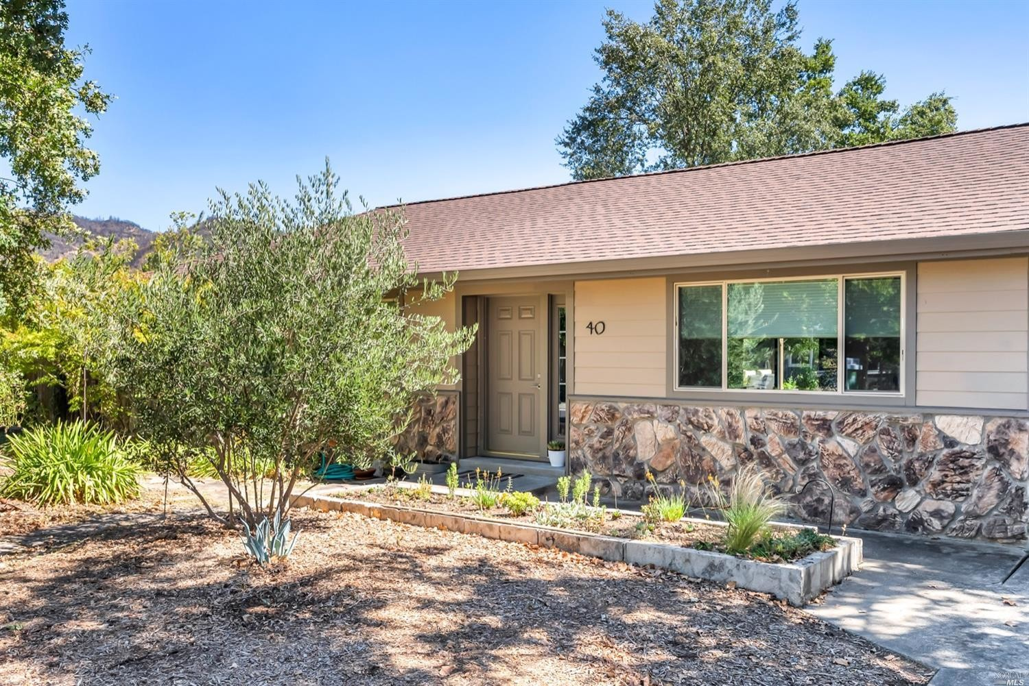 3-Bedroom House In Grand View