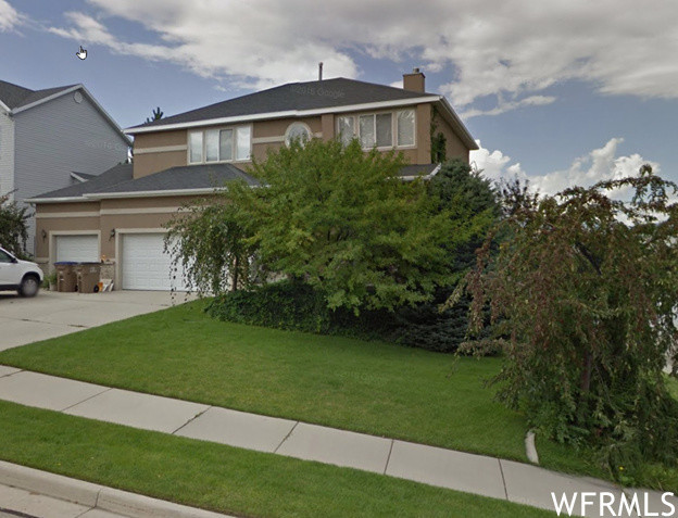 4-Bedroom House In South Mountain