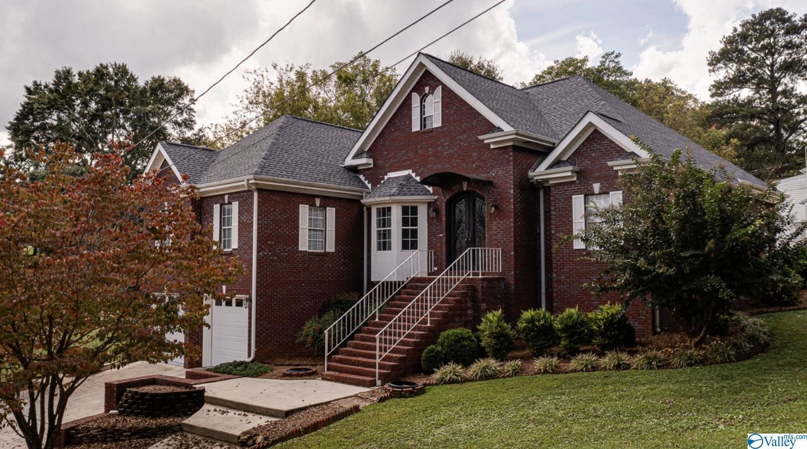 6-Bedroom House In Cullman
